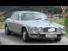 Jaguar XJ 3,4 l 1978
