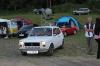 Fiat 127 Bj 1976