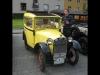 BMW DIXI DA2 3/15 1929
