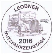 Logo-Nutz2016