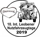 nutz-logo-2019-2