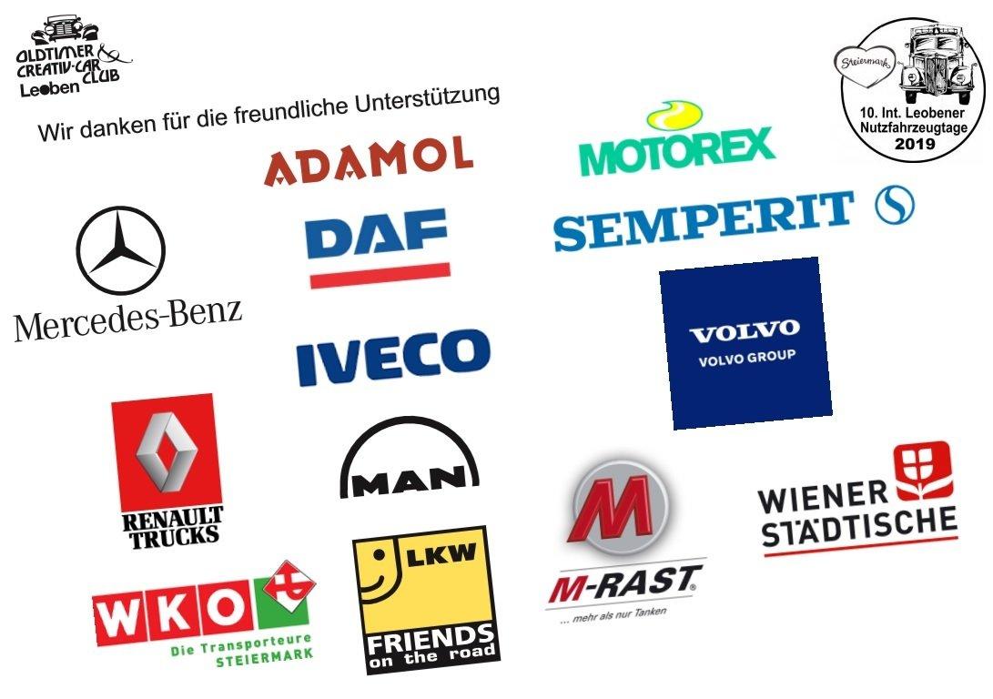 nutz-sponsoren