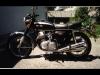 Honda 750 1972