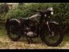 Puch T3 1936