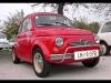 Steyr Puch 650 T 1962