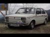 Steyr Fiat 133 1966
