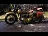 Harley-Davidson 1000ccm 1928