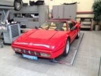 Ferrari 328 GTS Baujahr 1987