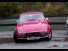 Alfa Romeo Zagato Junior 1972