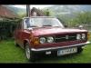 Fiat 124 Spezial 1972