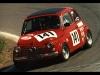 Steyr Puch 650 TR 1966