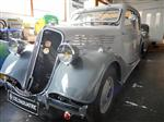 Renault Celtaquatre ADC1 Bj.1935