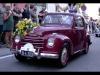 Fiat Topolino 1951