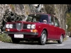 Verkauft: Lancia Flavia 2000 1971