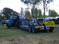 locomotion055