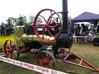 locomotion081