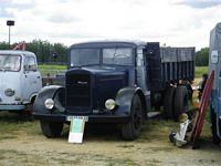 locomotion120