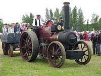 locomotion176