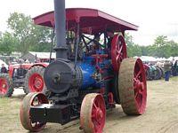 locomotion184