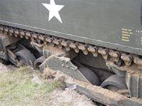 locomotion198