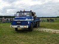 locomotion253