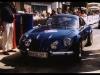 Alpine Renault A 110 1967
