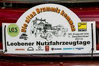 Nutz2013040
