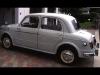 Steyr Fiat 1100 M 1956