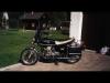Moto Guzzi 850 T3 1979