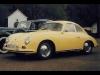 Porsche 356 A 1975