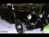 Steyr XXX 1931