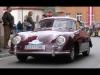 Porsche 356 1953