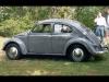 Volkswagen Käfer 1956