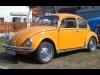 Volkswagen Käfer 1972