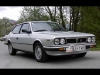 """Lancia Typ """"P"""" Beta HPE 1981"""