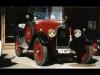 """Manthis Typ """"P"""" 1923"""