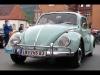 Volkswage Käfer 1300 1960