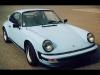 Porsche Carrera 2,7 1973