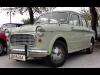 Fiat 1100 RL 1960