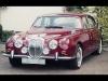 Daimler Type 250 1964