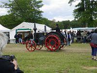 locomotion175